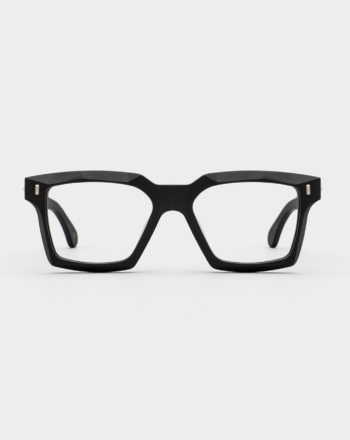 AlfredKerbs_product_brutal_black_optical_01